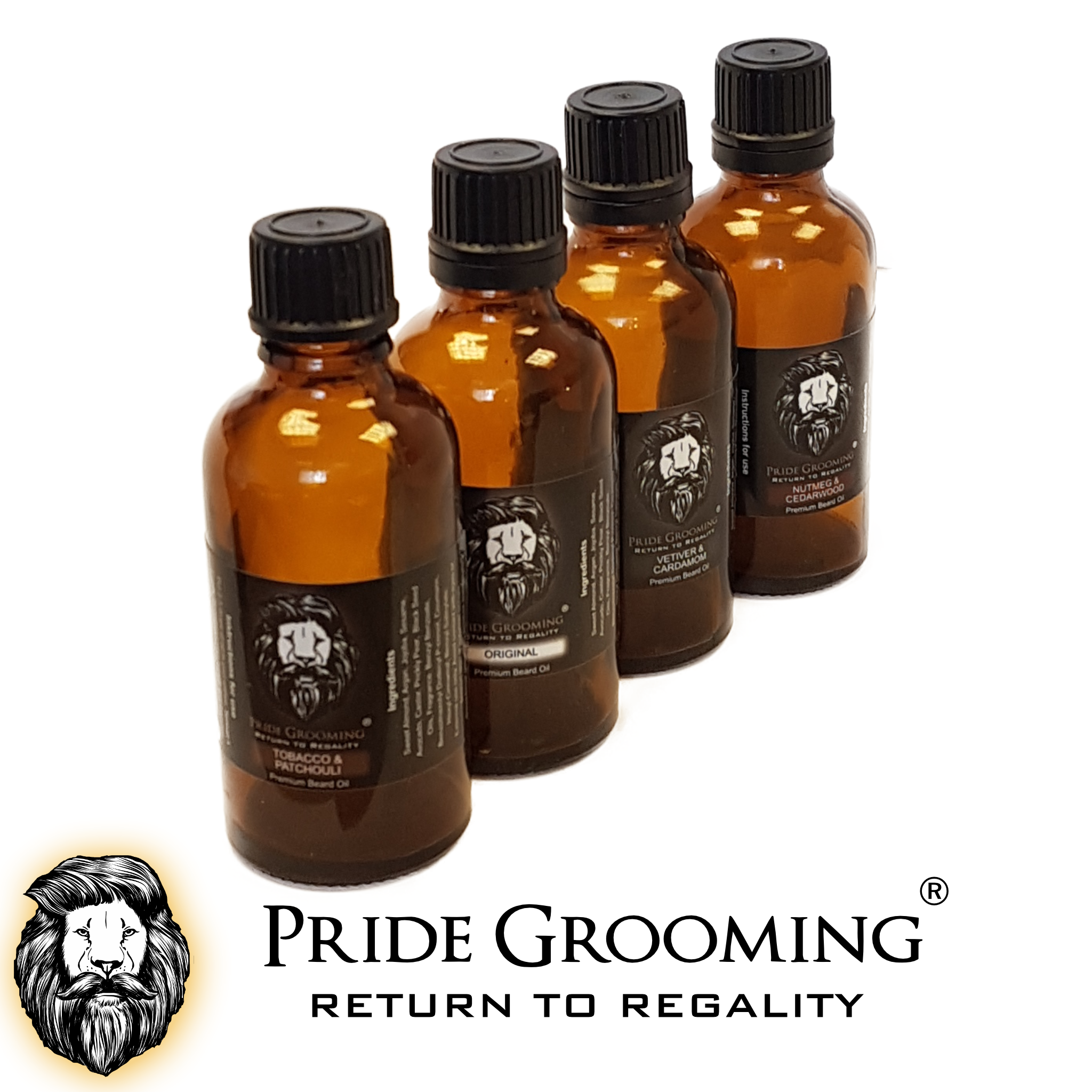 beard conditioning oil tobacco patchouli 50ml. Black Bedroom Furniture Sets. Home Design Ideas